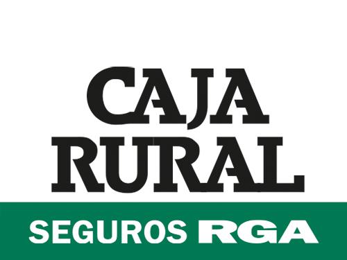 Team Caja Rural