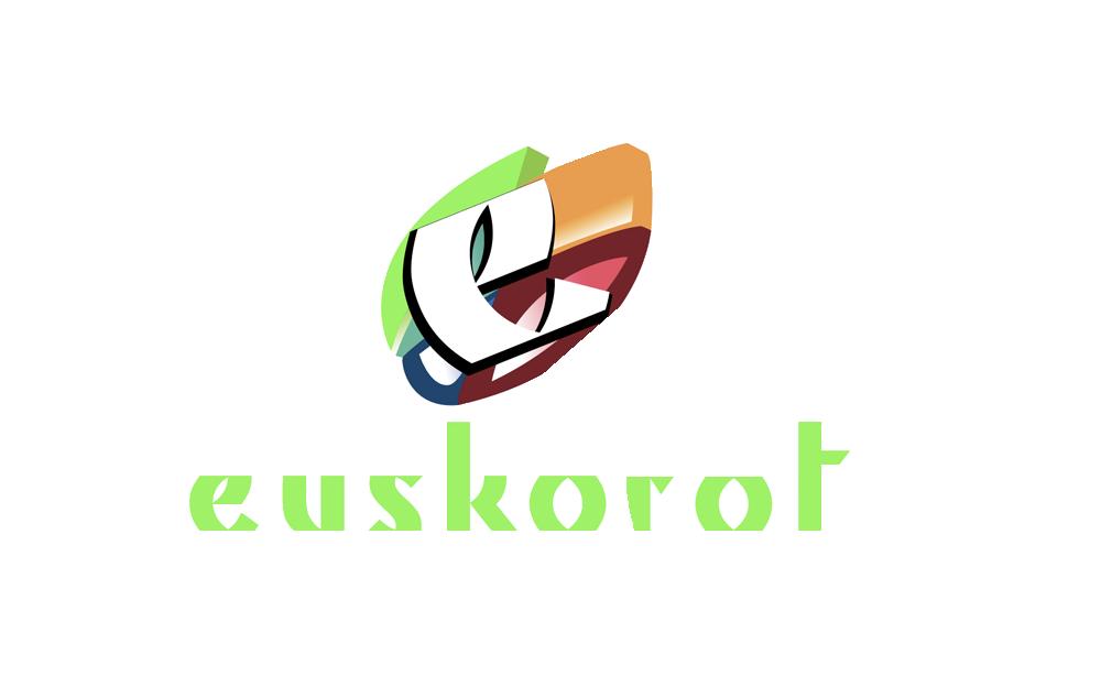 Euskarot