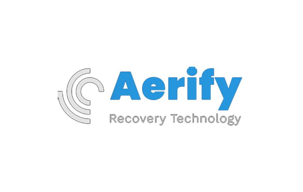 Aerify Recovery