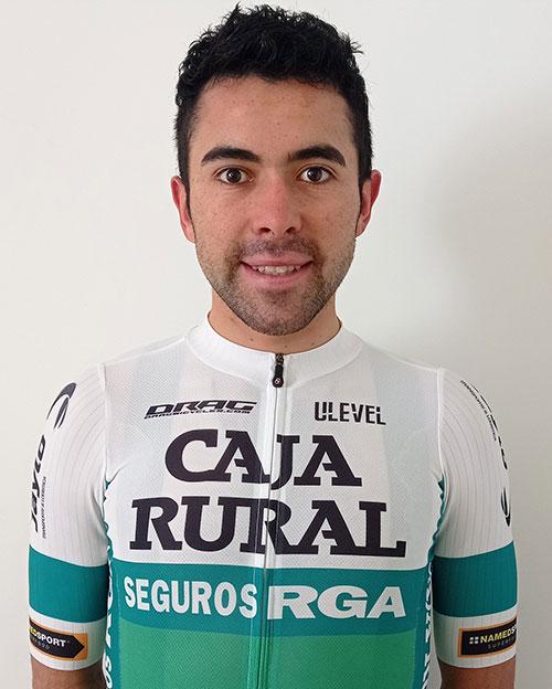 John Jairo Alonso