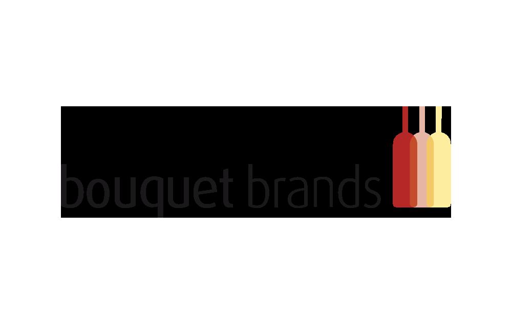 Bouquet brands