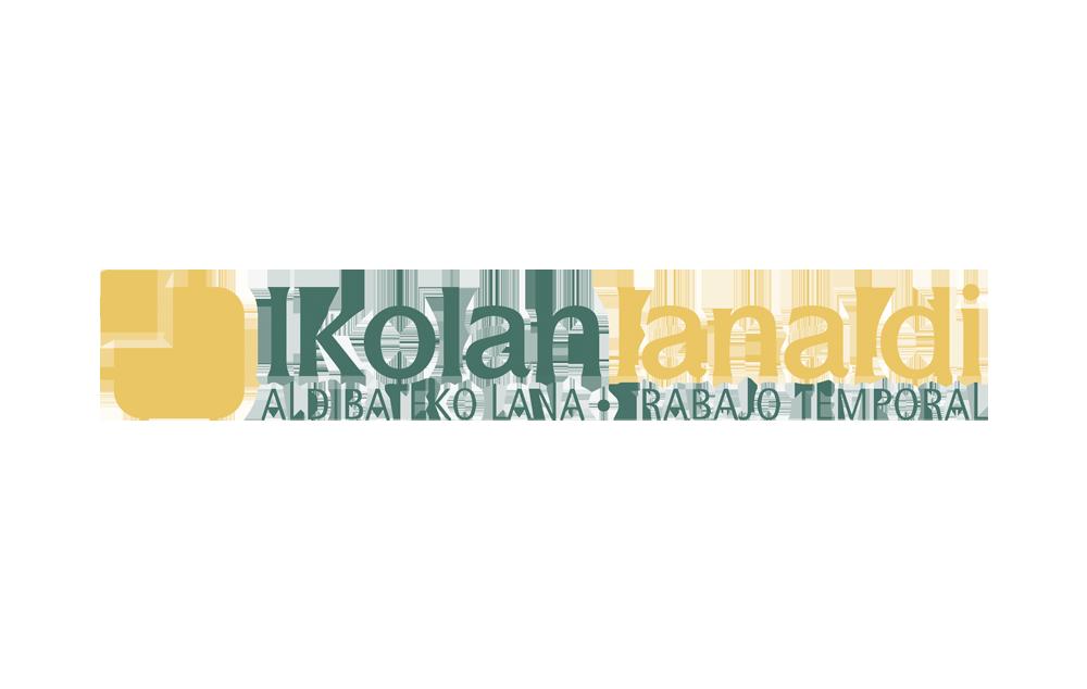 IKOLAN LANALDI