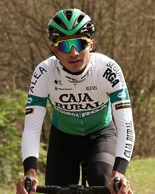 Juan Fernando Calle