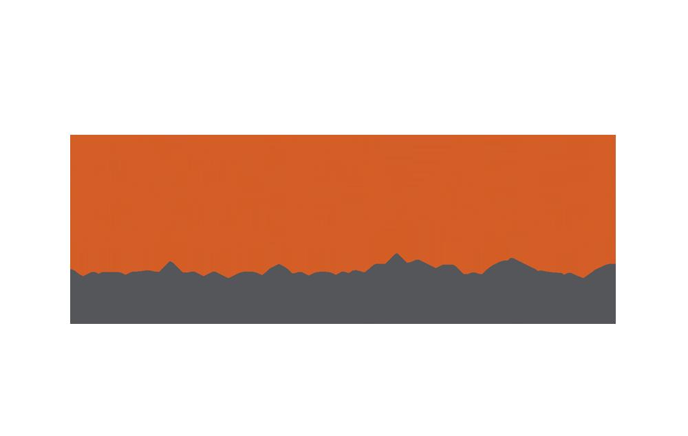 bed4E