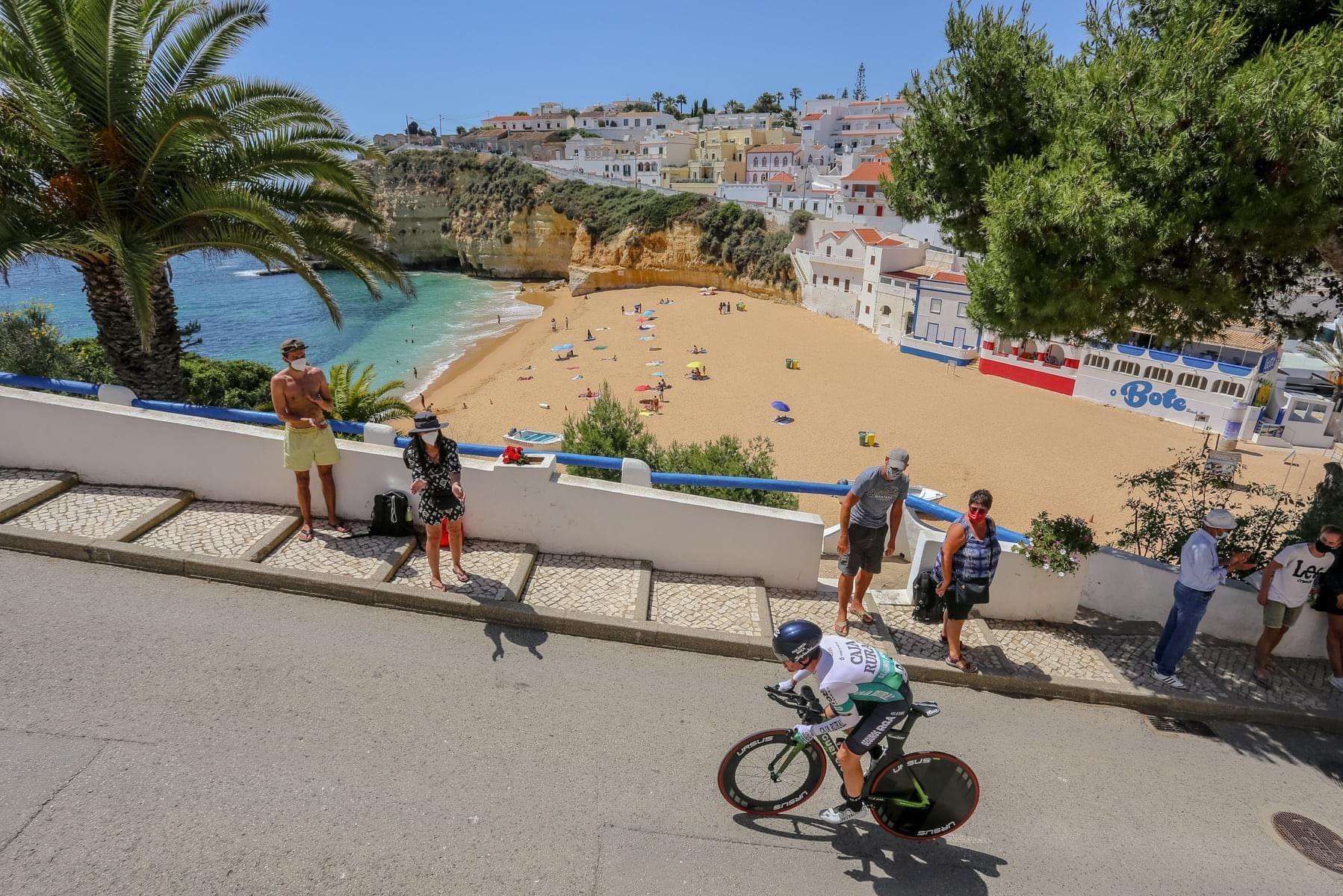 Volta ao Algarve