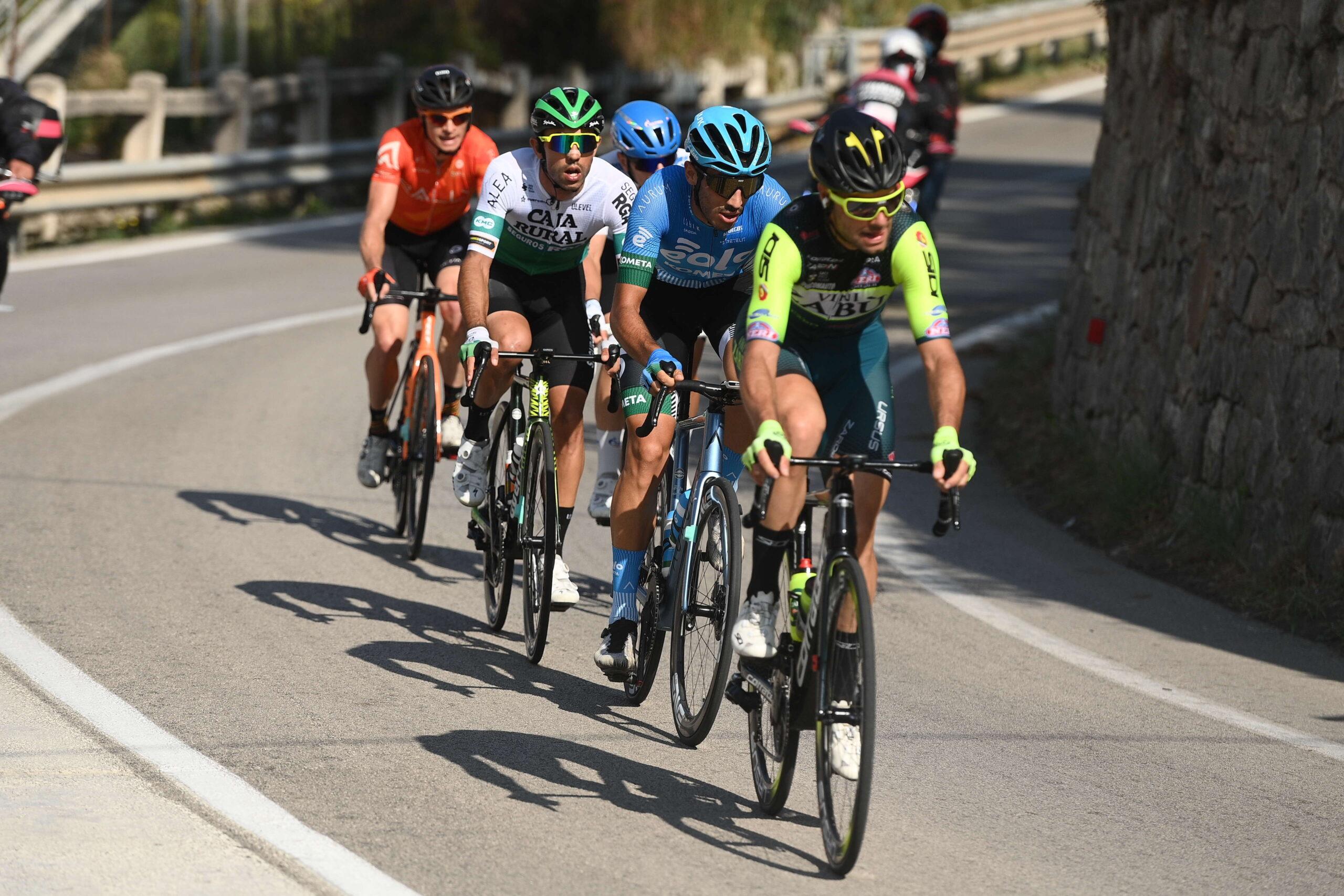 Giro di Sicilia